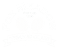 Fox Meadow Tennis Club